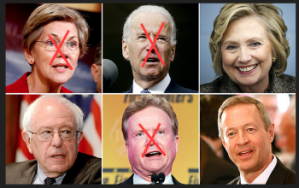 democraticcandidates copy